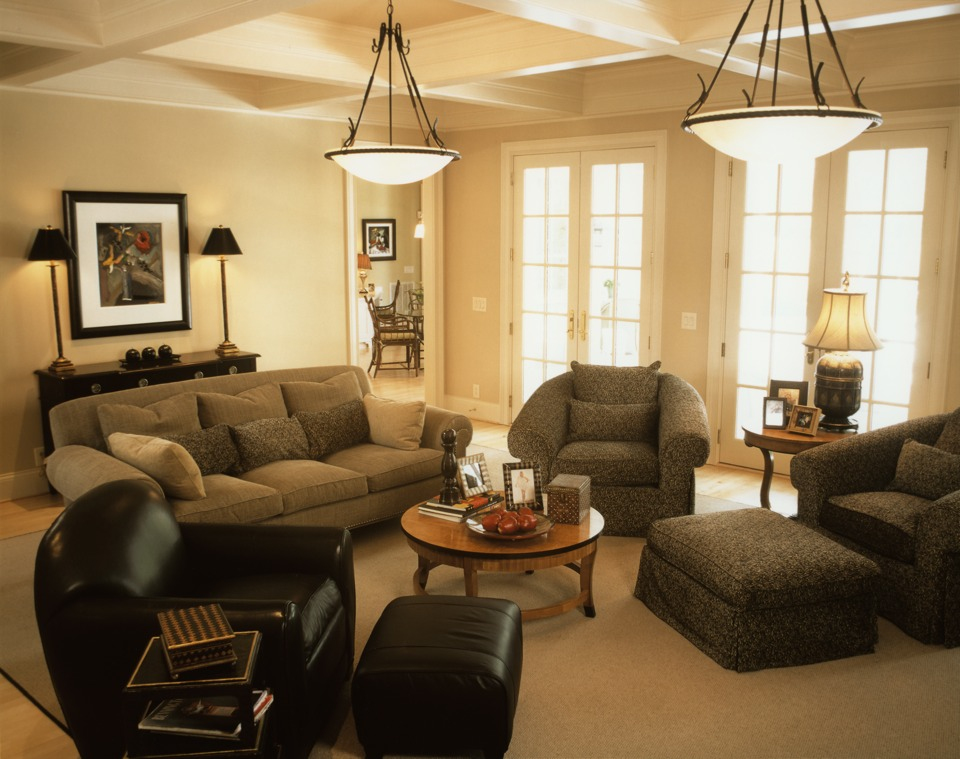 leslie newpher interiors_ family room