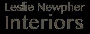 leslienewpher_logo1