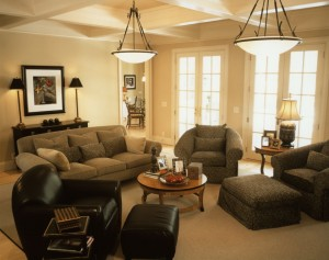 leslie newpher interiors_ family room